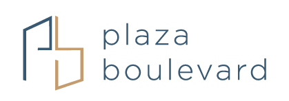 Plaza Boulevard